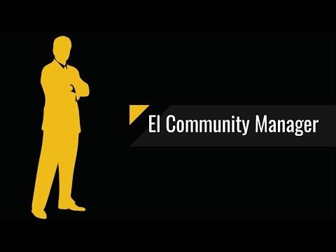 🌎 Community Manager; cómo es, qué hace y cuánto cuesta hacer Community Management