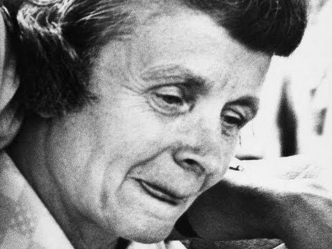 TED BUNDY MOTHER DEAD:: LOUISE BUNDY age 88 R.I.P.!!!!!!!!!!!!!!!
