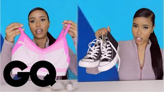 GQ 10 THINGS AKELA ONLINE CANT LIVE WITHOUT YouTube Videos