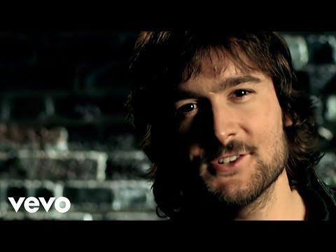 Eric Church - Guys Like Me
