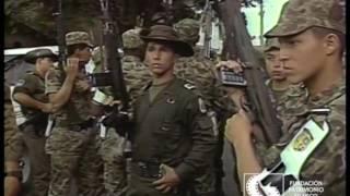 La Caída De Pablo Escobar   2 De Diciembre De 1993