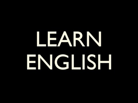 Spoken English Class for schools and colleges in  Korba, Chhattisgarh .