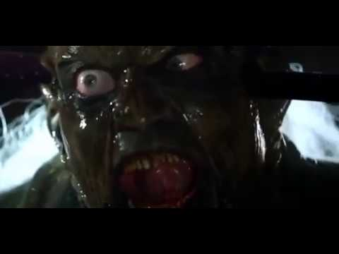 Jeepers Creepers 3' Release Date: Third Installment To
