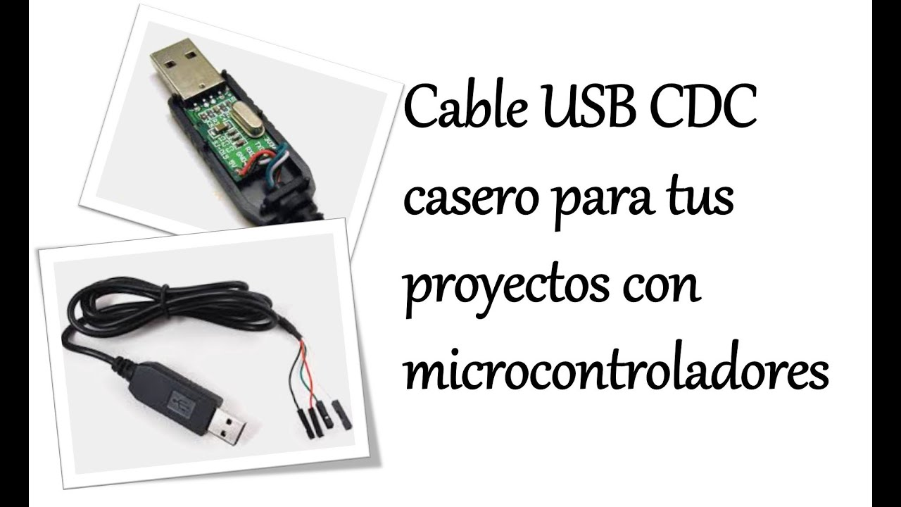 how to keep your usb cable from breaking