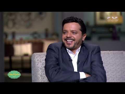 صاحبة السعادة| محمد هنيدي: حزمني يا فشلت في بداية العرض وخبر صحفي كان سبب نجاحها