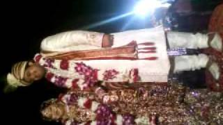Shivan Weds Sapna