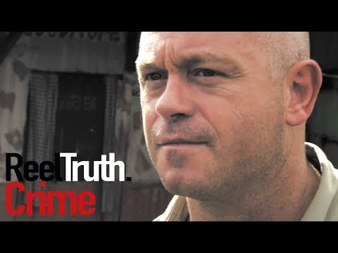 Ross Kemp On Gangs - Kenya | Top Documentaries | True Crime