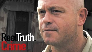 Ross Kemp On Gangs - Kenya | Full Documentary | True Crime