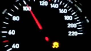 Seat Leon 2 1.6 0-140 km/h Thumbnail