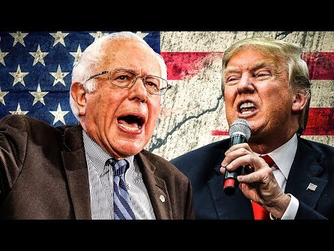 Download Youtube: Bernie Is Right – Trump Should Resign Over Assault Allegations