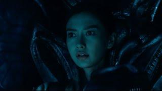 (Fake) Overwatch Series Trailer