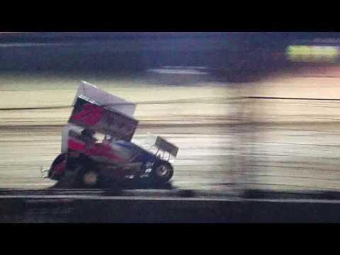 9 16 16 heat  -Linda's Speedway