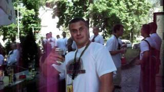 Vatertagsklan 2011 (2)