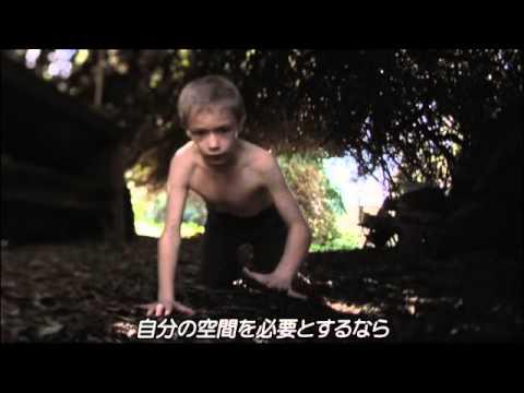 Jason Mraz - アイ・ウォント・ギヴ・アップ(字幕付き)