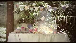 Los Románticos de Zacatecas - Nada Que Pueda Importar