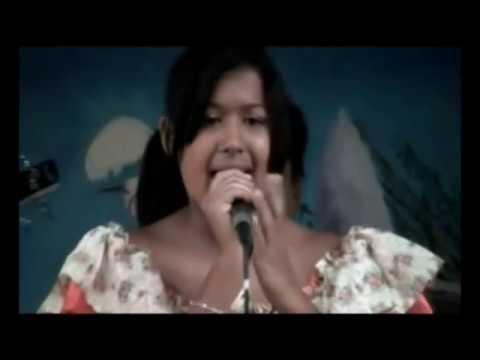 JOROPO RECIO PISTA from YouTube · Duration:  3 minutes 15 seconds
