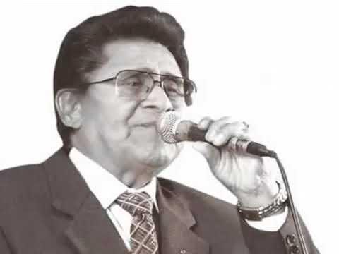 Luis Abanto Morales Mix