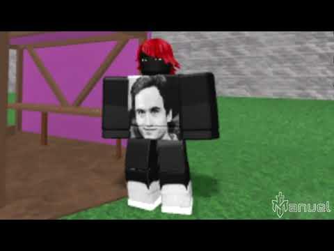Juice Wrld Run Roblox Music Video Song Id Wishing Well Juice Wrld Roblox Song Id Youtube