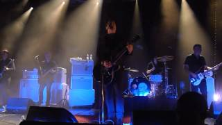 The Afghan Whigs Going To Town Live I 39