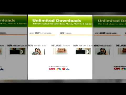 unlimiteddownload center free