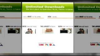 unlimiteddownload center free
