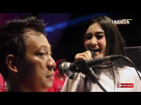 Ra Jodo - Nella Kharisma - Lagista Live SAC Purworejo 2018