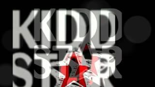 Kidd Star - Bounce Back