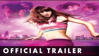 Make It Happen Trailer - In UK Cinemas 8th August 2008