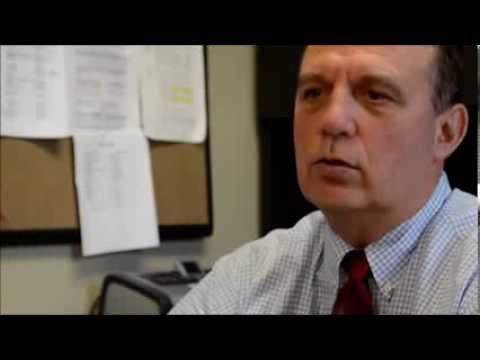 Albany NY Mortgage Broker - Servicing all of New York