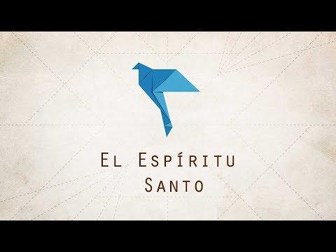 El Espiritu Santo como canal de revelación divina, Pr. Carlos Vasquez | CEFAD Sonsonate
