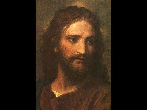 La verdad será revelada: Jeshua Ben Pandira - (JESUS DE ...