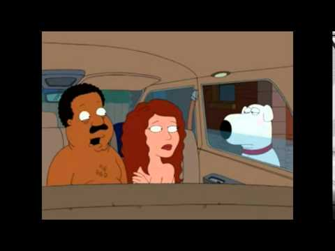 family guy shower sex scene