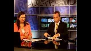 algunos tips para salir en televisión