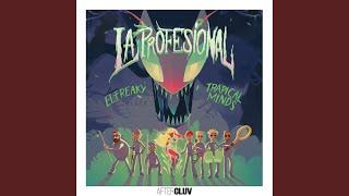 Play La Profesional