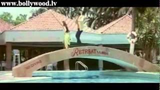Video What Is Mobile Number - Bollywood Song - Govinda  & Karisma Kapoor in Movie Haseena Maan Jayegi download MP3, 3GP, MP4, WEBM, AVI, FLV April 2018