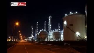 Новости о Главном!Китайские нефтехимики рвутся на зарубежные рынки