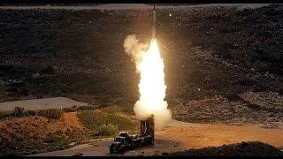 روسيا تهدد بإسقاط الطائرات الأمريكية..ودي ميستورا سيرافق جبهة فتح الشام بحلب..لماذا؟-تفاصيل