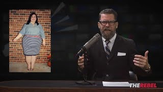Gavin McInnes: Why the normalization of lying is wrecking society
