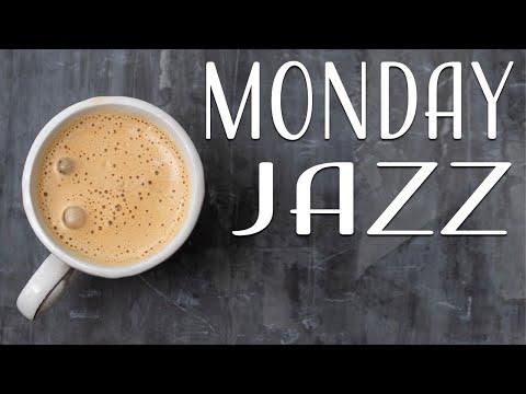 Monday Bossa JAZZ Playlist: Light Bossa Nova JAZZ Music For Start The Week - Chill Lounge Music