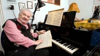 Petrovics Emil cigányzenekari hangszerelésben megszólaltatott népdalfeldolgozásai