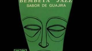 Sabor de Guajira - Bembeya Jazz 1968