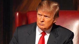 Donald Trump defends calling Mexican migrants 'rapists'   Video