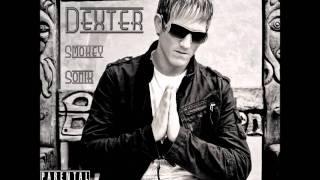 Dexter - Andere Zeiten (One Reaction)