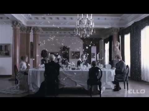 Клип Lara Fabian - Desperate Housewife