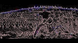 """Копия видео Войны Престолов. Альянс """"IMPERIUM"""""""