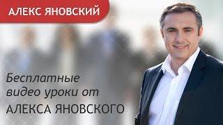 Трое молодых мужчин напали в центре Москвы на музыкального менеджера и продюсера Елену Грачеву