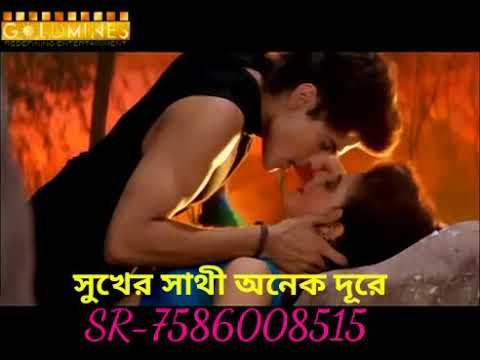 SabWap CoM Aulad Ke Dushman 1993 Full Movie Arman Kohli Shatrughan Sinha 02