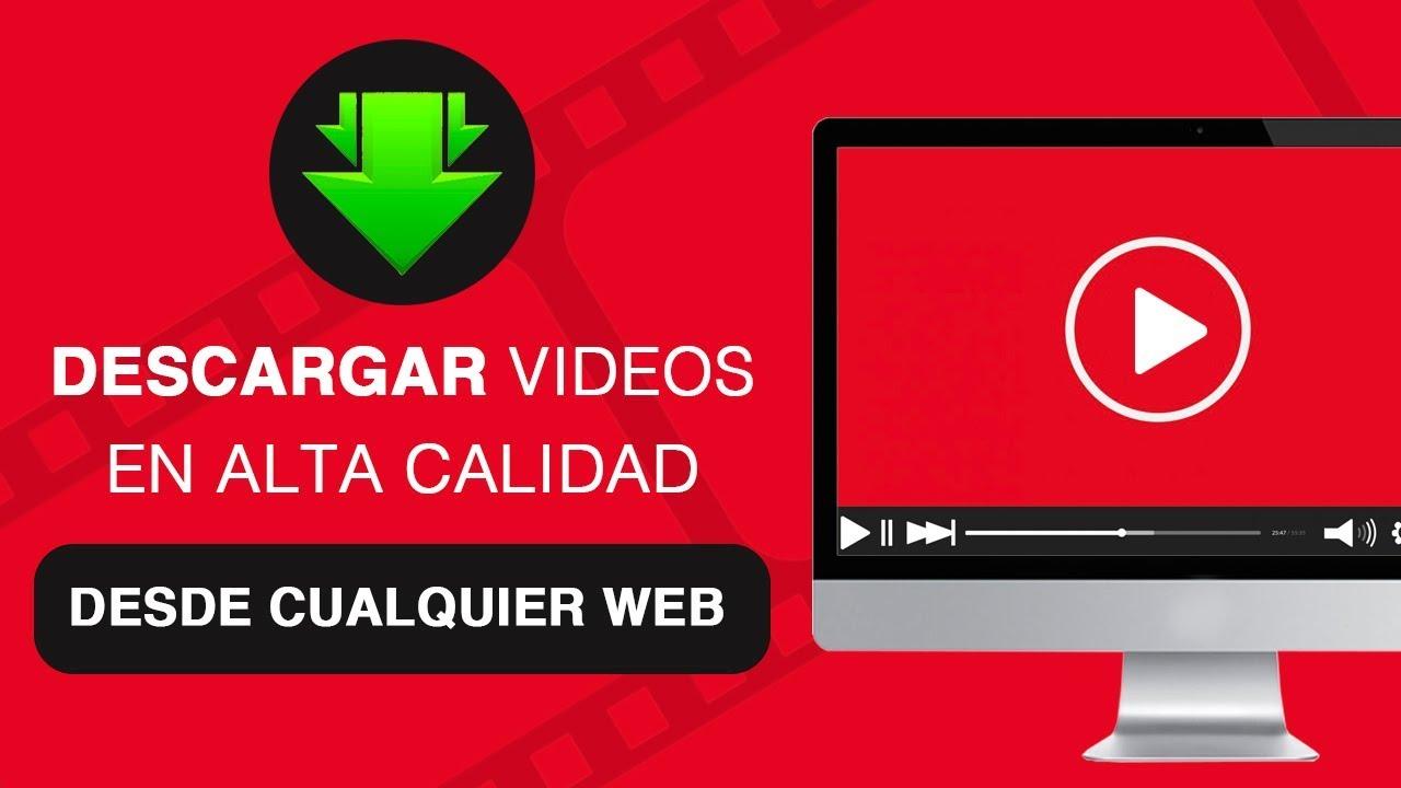 Descargar Videos De Cualquier Página Web Con Google Chrome 2019 En Hd Youtube