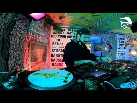 Marius Georgescu - Heads Radio 0014 - 18.03.20