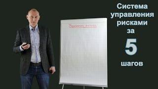 видео Лекция 11: Инвестиционные риски (часть 1)